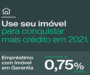 Creditas imóvel 300x250