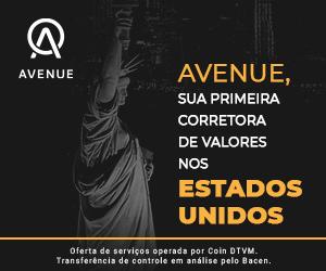 Avenue 300x250