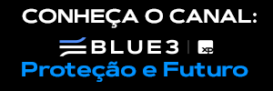 Blue3 - Banner chamada PEF