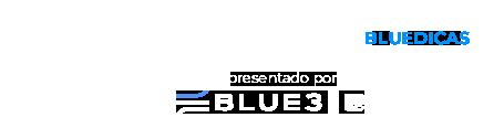 Logo-sm+b3-B3D