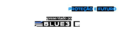 Logo-sm+blue-PEF
